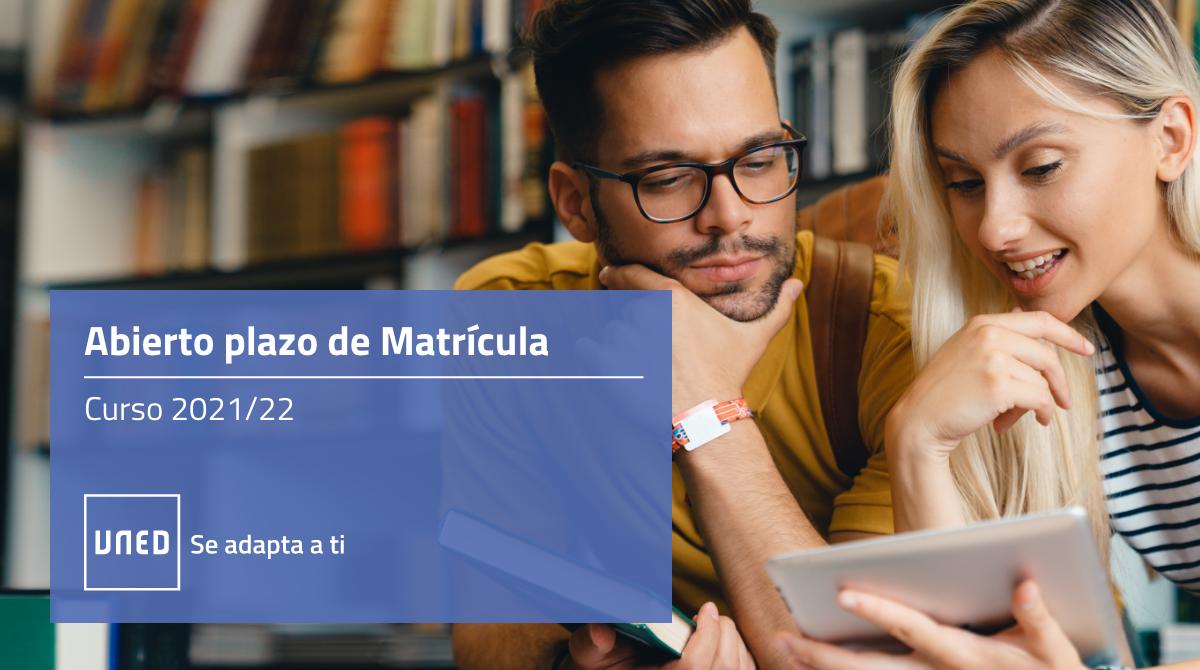 Uned Ourense Universidad Nacional De Educacion A Distancia